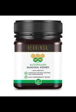 Berringa Australian Super Manuka Active (+120MGO) 250g