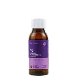 Hab Shifa Black Seed Oil 50ml