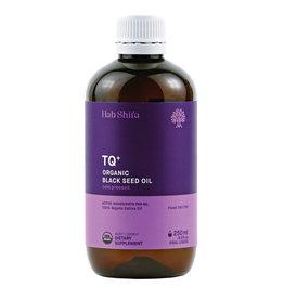 Hab Shifa Black Seed Oil 250ml