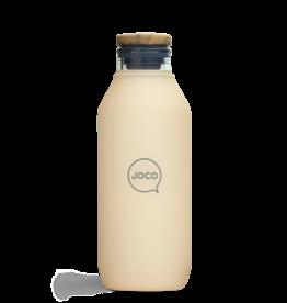Joco Reusable Drinking Flask 600ml