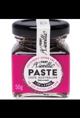 Very Vanilla Vanilla Paste 100% Australian 50g