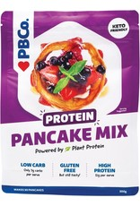 The Protein Bread Co Protein Pancakes 300g