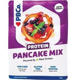 PBCO Protein Pancakes 300g
