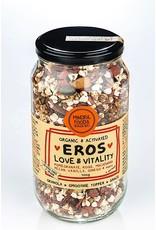 Mindful Foods Eros Love & Vitality Granola