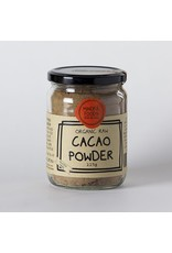 Mindful Foods Cacao Powder - Organic