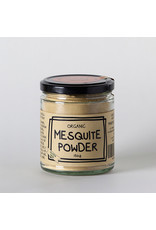 Mindful Foods Mesquite Powder - Organic