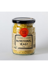 Summerhill Pantry Nutritional Yeast Flakes - JAR - 100g