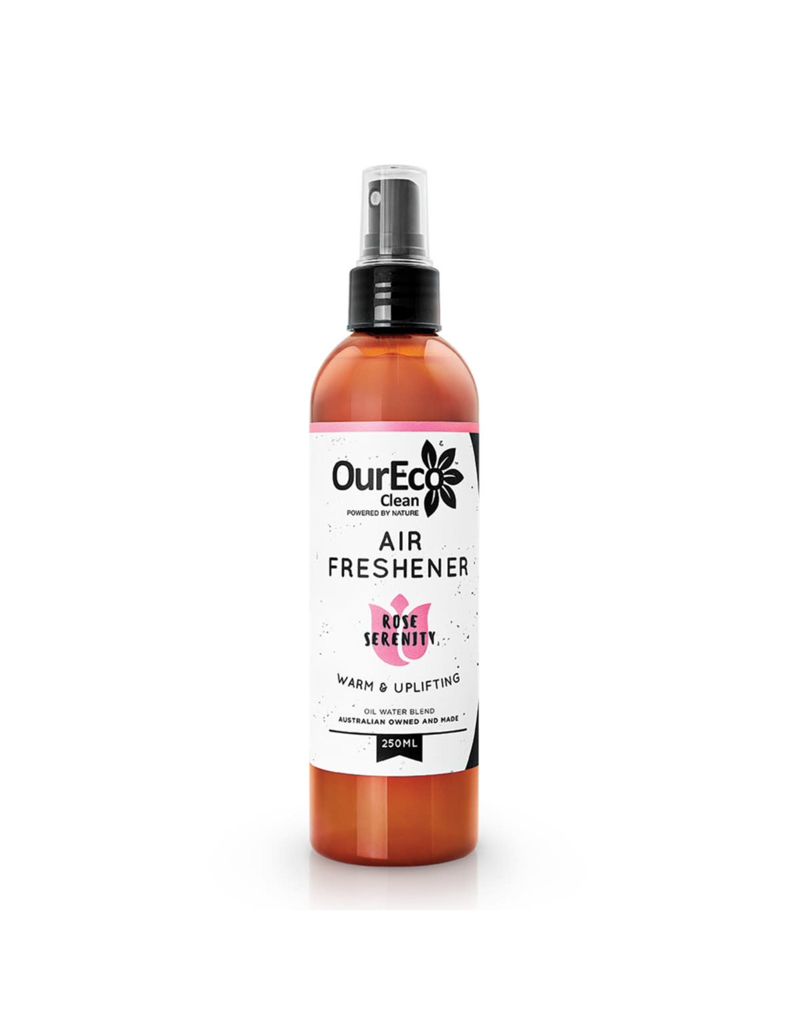 OurEco Air Freshener 250ML