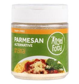 Angel Foods Parmesan Shaker - Vegan - 100g