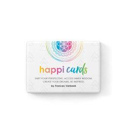 Affirmations Publishing House Happi Cards