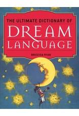Brumby Sunstate The Ultimate Dictionary Of Dream Language - Briceida Ryan