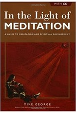 Brumby Sunstate In The Light Of Meditation - Mike George