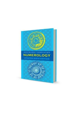 Brumby Sunstate Numerology Updated Sixth Edition - Rosemaree Templeton