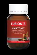 Fusion Hair Tonic