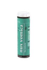 Owen Homeopathics Nux Vomica 6c 120 pillules
