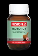 Fusion Probiotic 8 30c