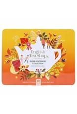 English Tea Shop Super Goodness Collection - 36 Tea Bags