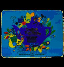 English Tea Shop Your Wellness Collection - 36 Tea Bags