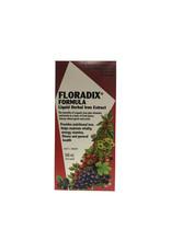Floradix Floradix Formula 500ML