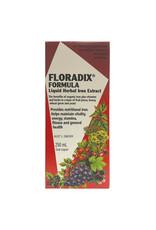 Floradix Iron Formula 250ml