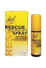 Bach Bach Flower Remedies Rescue Remedy Spray 20ml