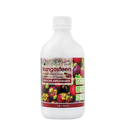 Nature's Goodness Mangosteen Juice 500ml
