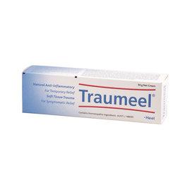 Traumeel Traumeel Cream 50g
