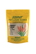 Bonvit Psyllium Husks 200g