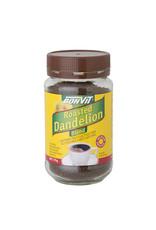 Bonvit Roasted Dandelion Blend Medium 150g