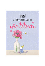 Affirmations Publishing House A Tiny Message of Gratitude