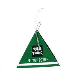 Tea Tonic Flowering Tea Ball pk2
