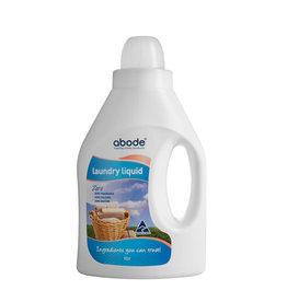 Laundry Liquid Sensitive (Zero)
