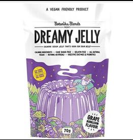 Botanika Blends Dreamy Jelly Grape Bubblegum