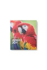 Little Book of Jungle Joy