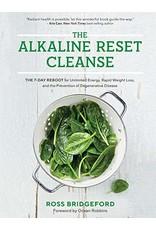Brumby Sunstate Alkaline Reset Cleanse