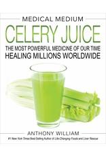 Medical Medium - Celery Juice