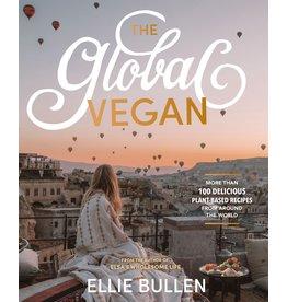 Brumby Sunstate The Global Vegan