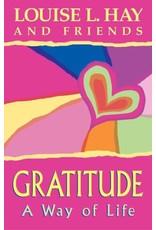 Gratitude - A Way of Life