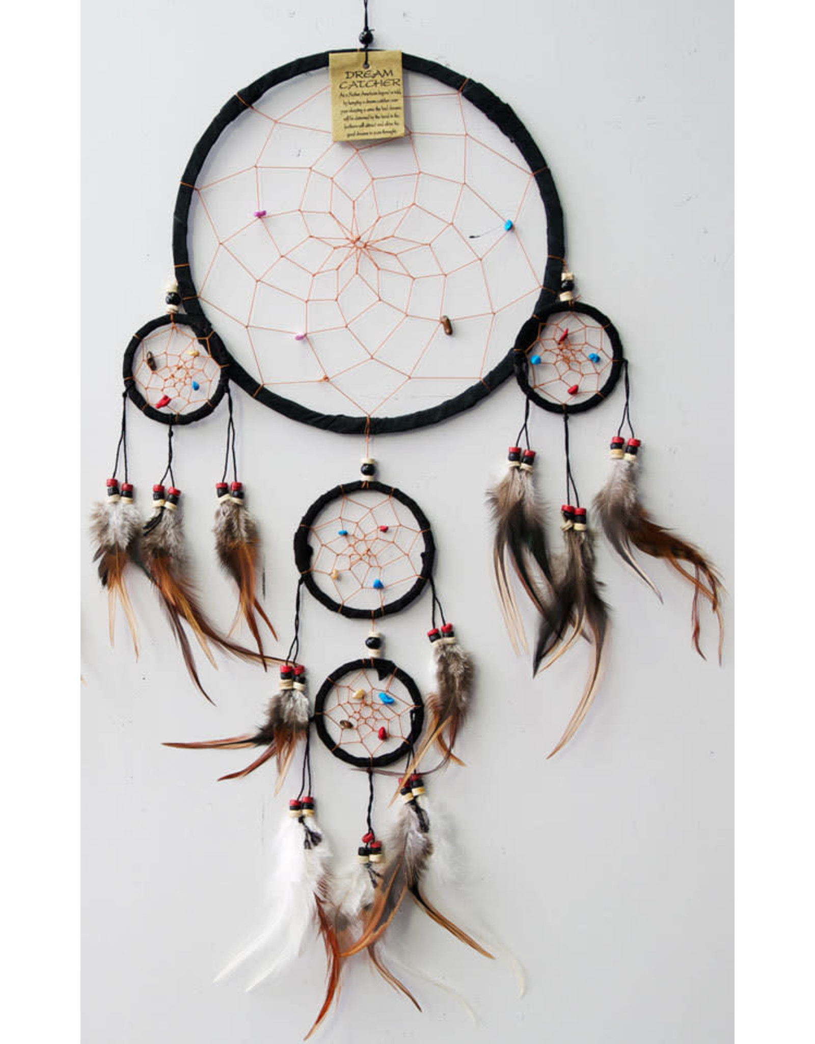 Dream Catcher Medium 22cm
