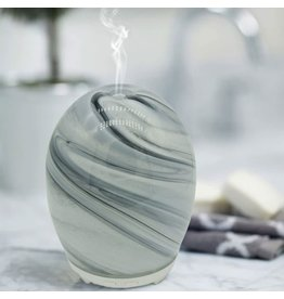 Alcyon Marble Diffuser
