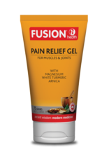 Fusion Pain Relief Gel 75g