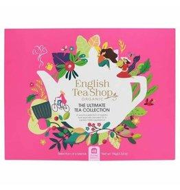 English Tea Shop The Ultimate Tea Collection - 48pk