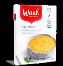 Waah Organics Dal Tadka 300g