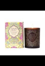 Intrinsic Enchanted Meadow Soy & Macadamia Candle