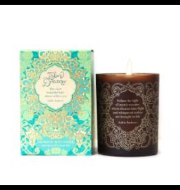 Intrinsic Island Dreamer Soy & Macadamia Candle