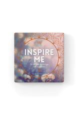 Affirmations Publishing House Daily Affirmations Inspire Me