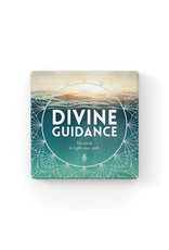 Affirmations Publishing House Divine Guidance Insight Pack