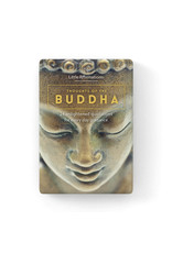 Affirmations Publishing House Little Affirmations - Thoughts of the Buddha