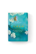 Affirmations Publishing House Little Affirmations - Jewels of Wisdom