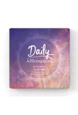 Affirmations Publishing House Daily Affirmations Insight Pack